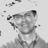 Neal Daniel Colby, Jr.