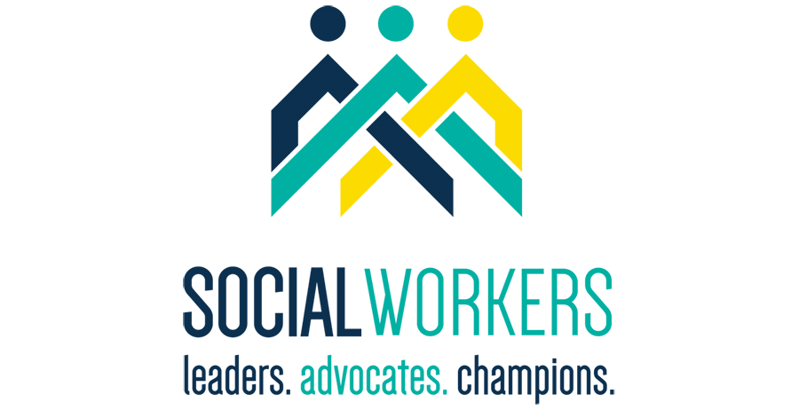 A celebration of social workers