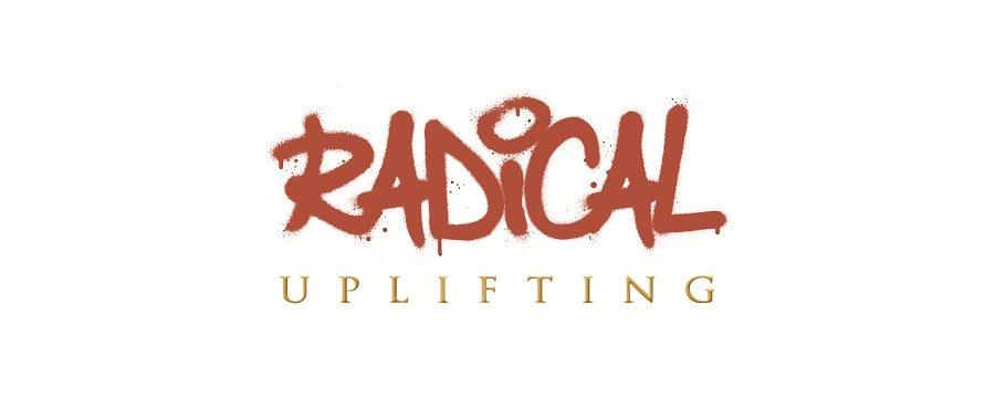 radical uplifting-2crop